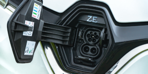 EVision Electric Vehicles